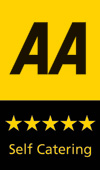 AA - Self Catering